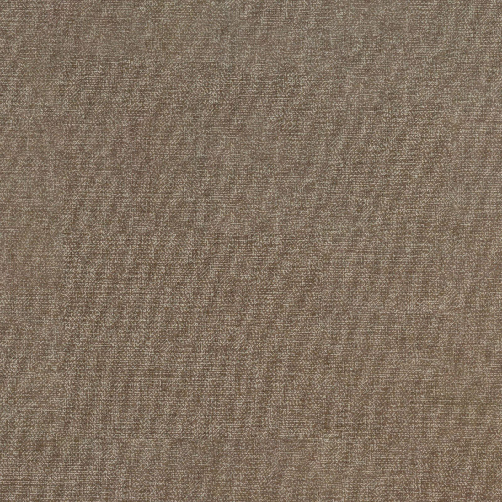 Tweed - Soft Brown<br/>Maywood Studio 22214-A
