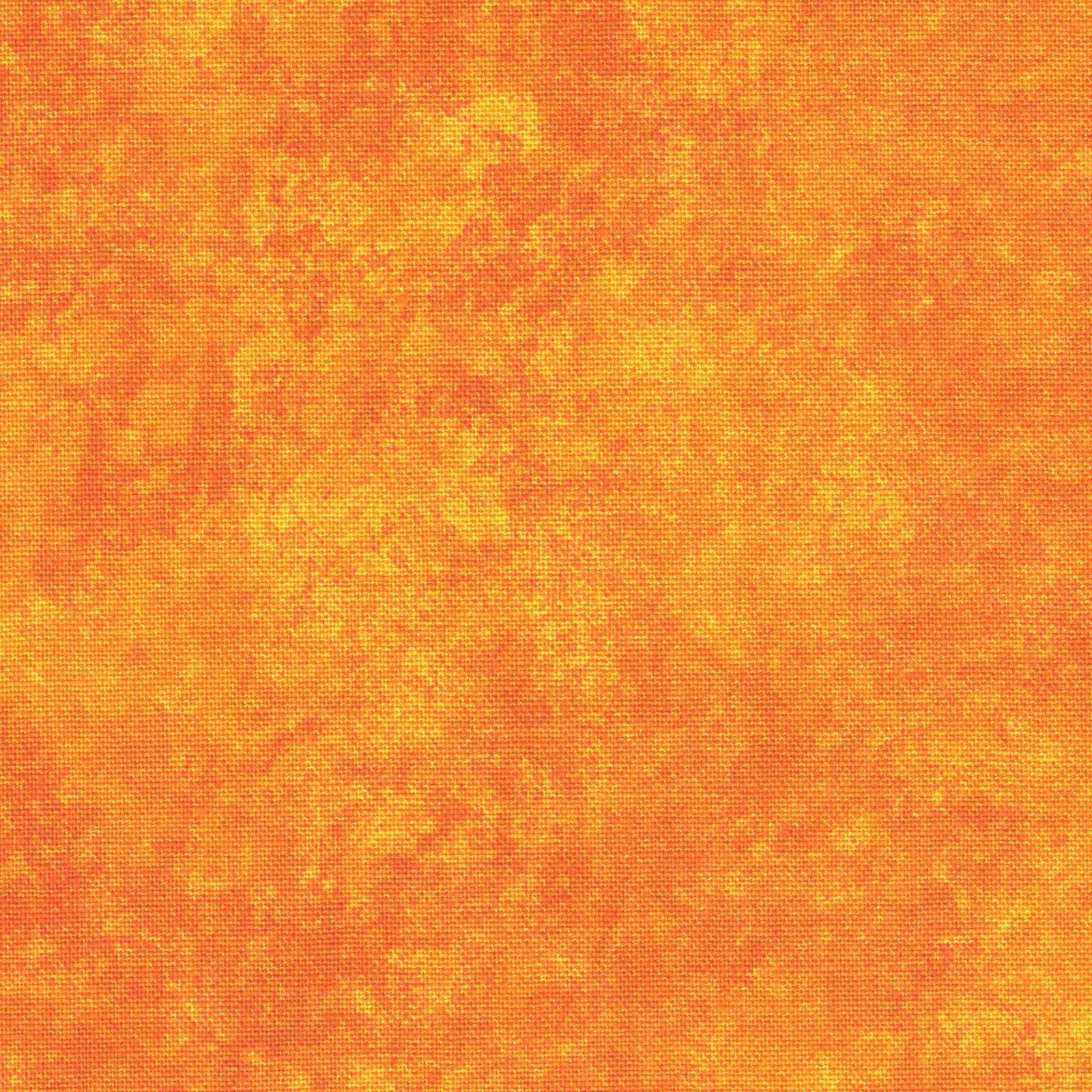 Shadowplay Orange<br/>Maywood Studio 513-O