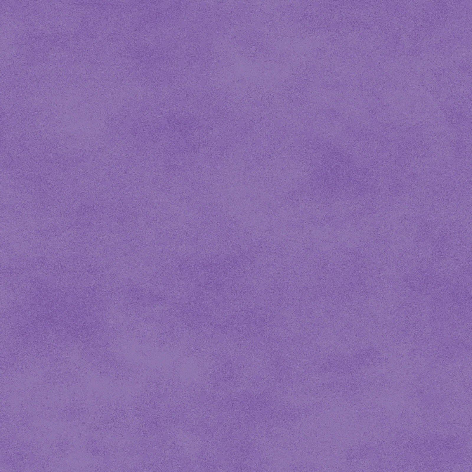 Shadowplay Violet Tulip<br/>Maywood Studio 513-V60S