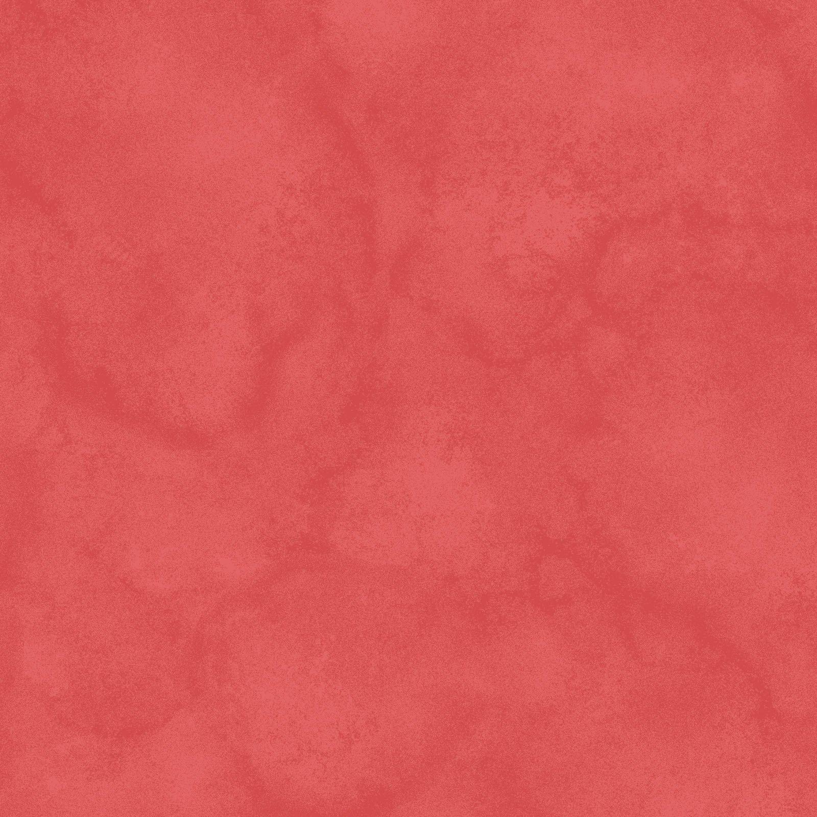 Colorwash - Soft Red<br/>Maywood Studio 8338-R2