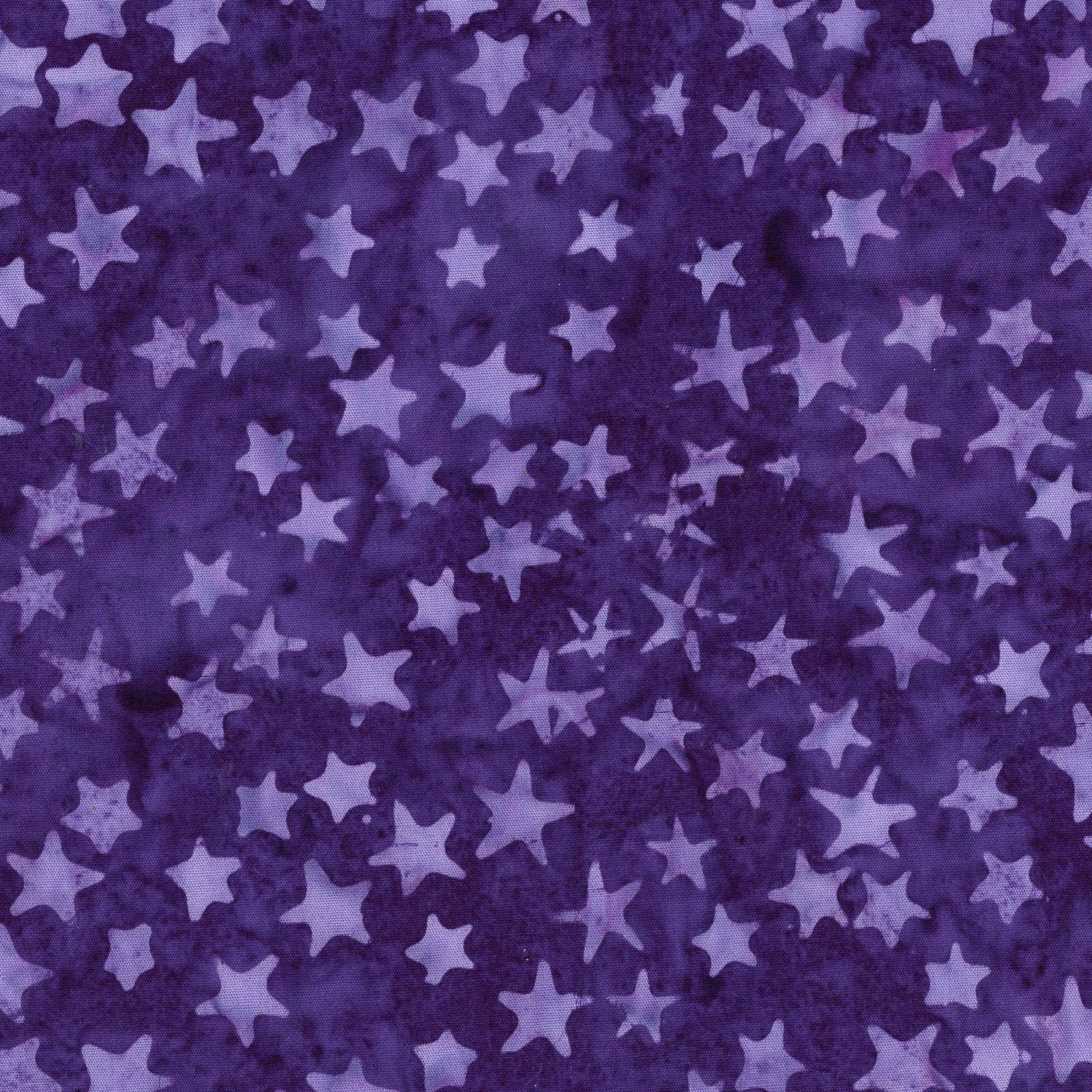 Stars - Grape Juice<br/>Maywood Studio B20-027
