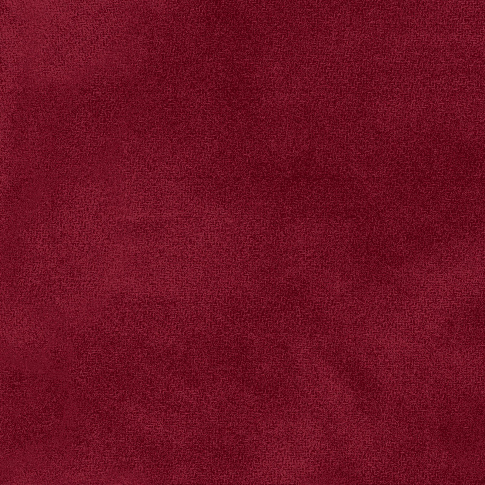 Woolies Flannel - Bordeaux FQ<br/>Maywood Studio F9200-M
