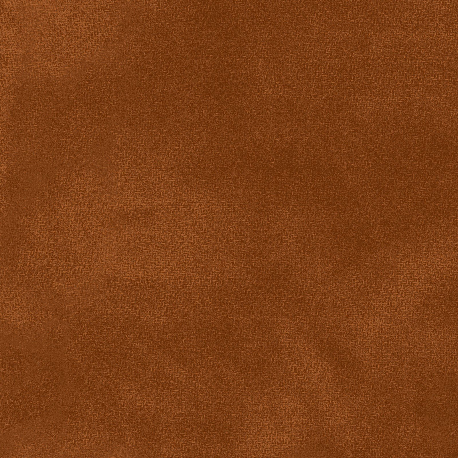 Woolies Flannel - Cedarwood<br/>Maywood Studio F9200-O