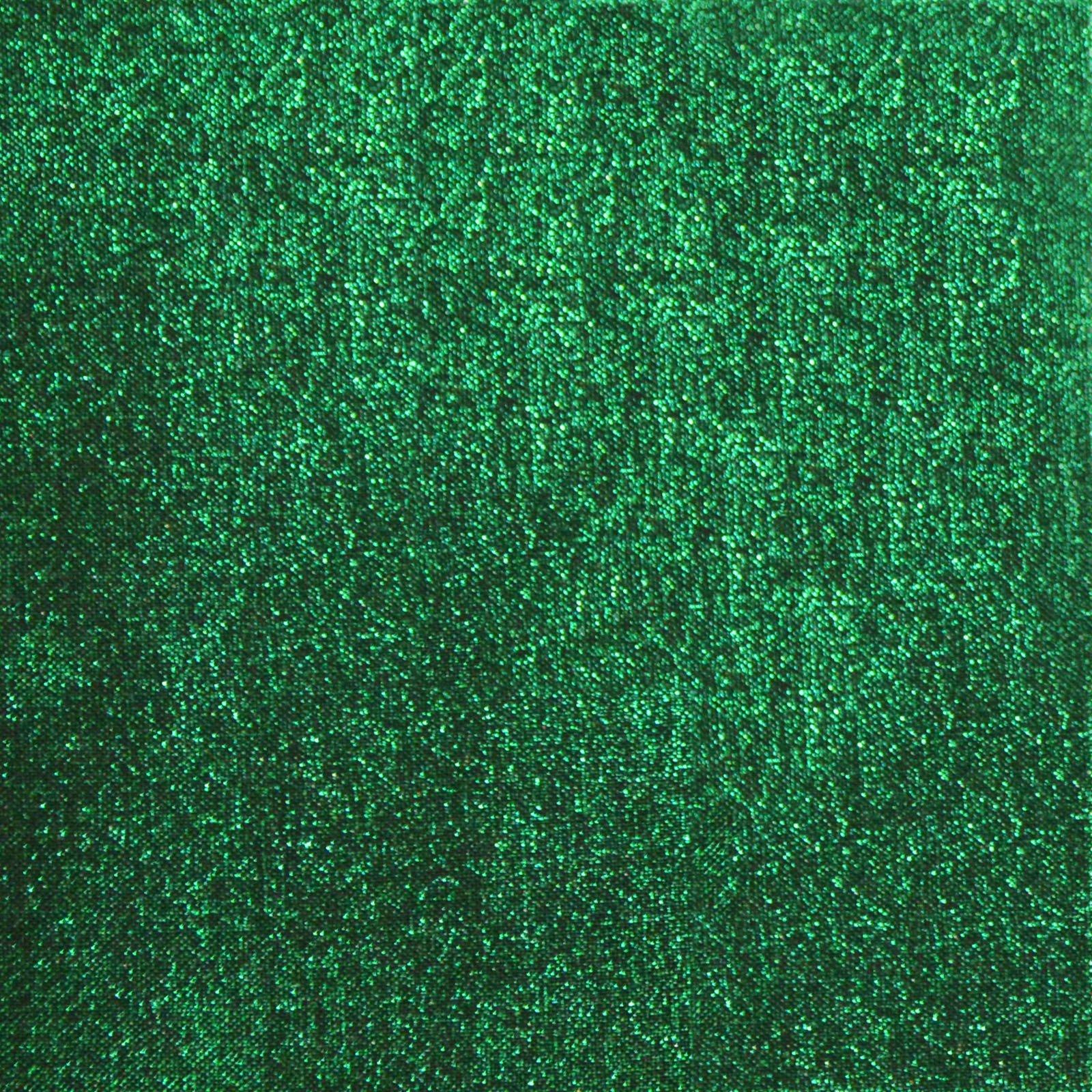 Glitz - Green / Black<br/>Maywood Studio GLI-GRB