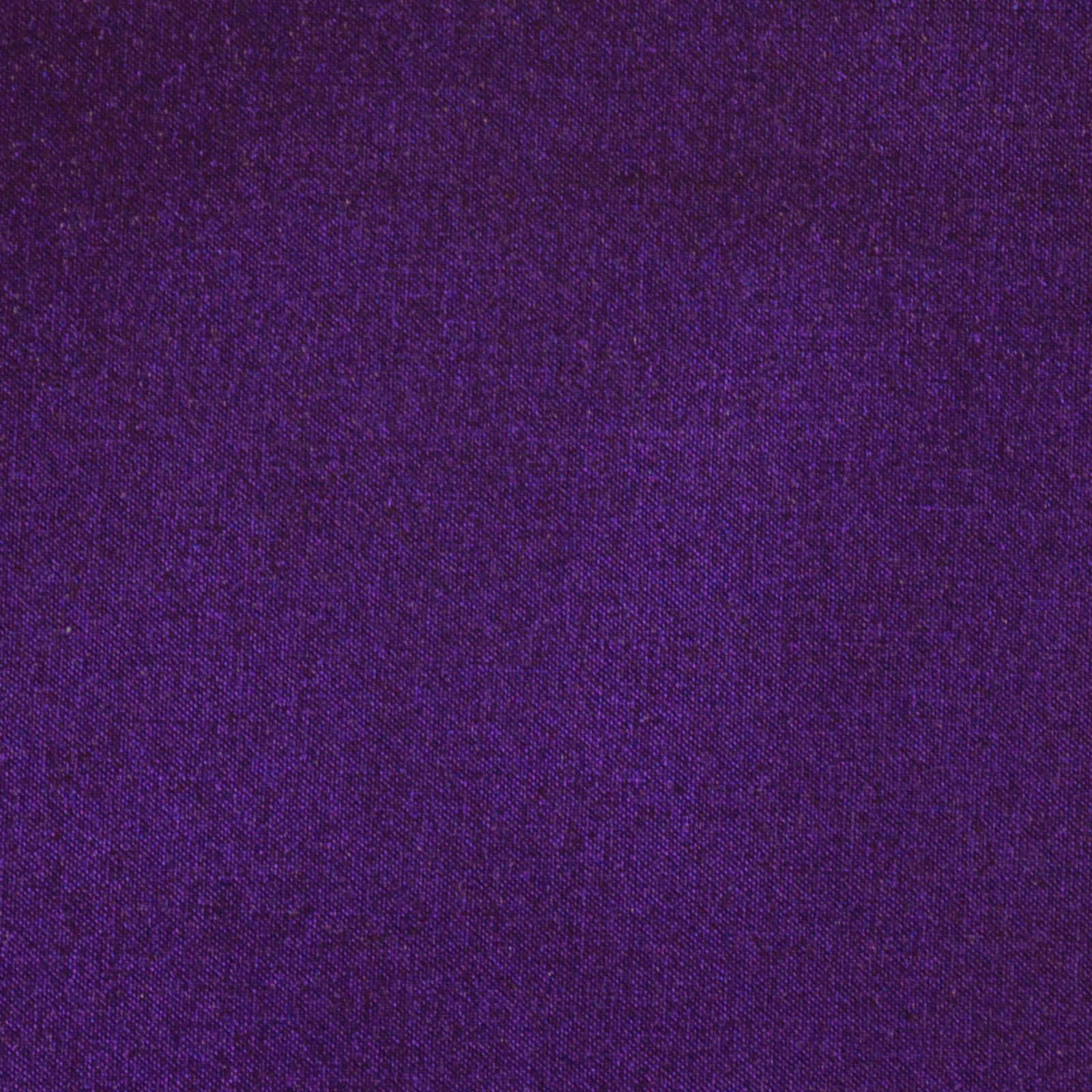 Glitz - Purple / Black<br/>Maywood Studio GLI-PUB