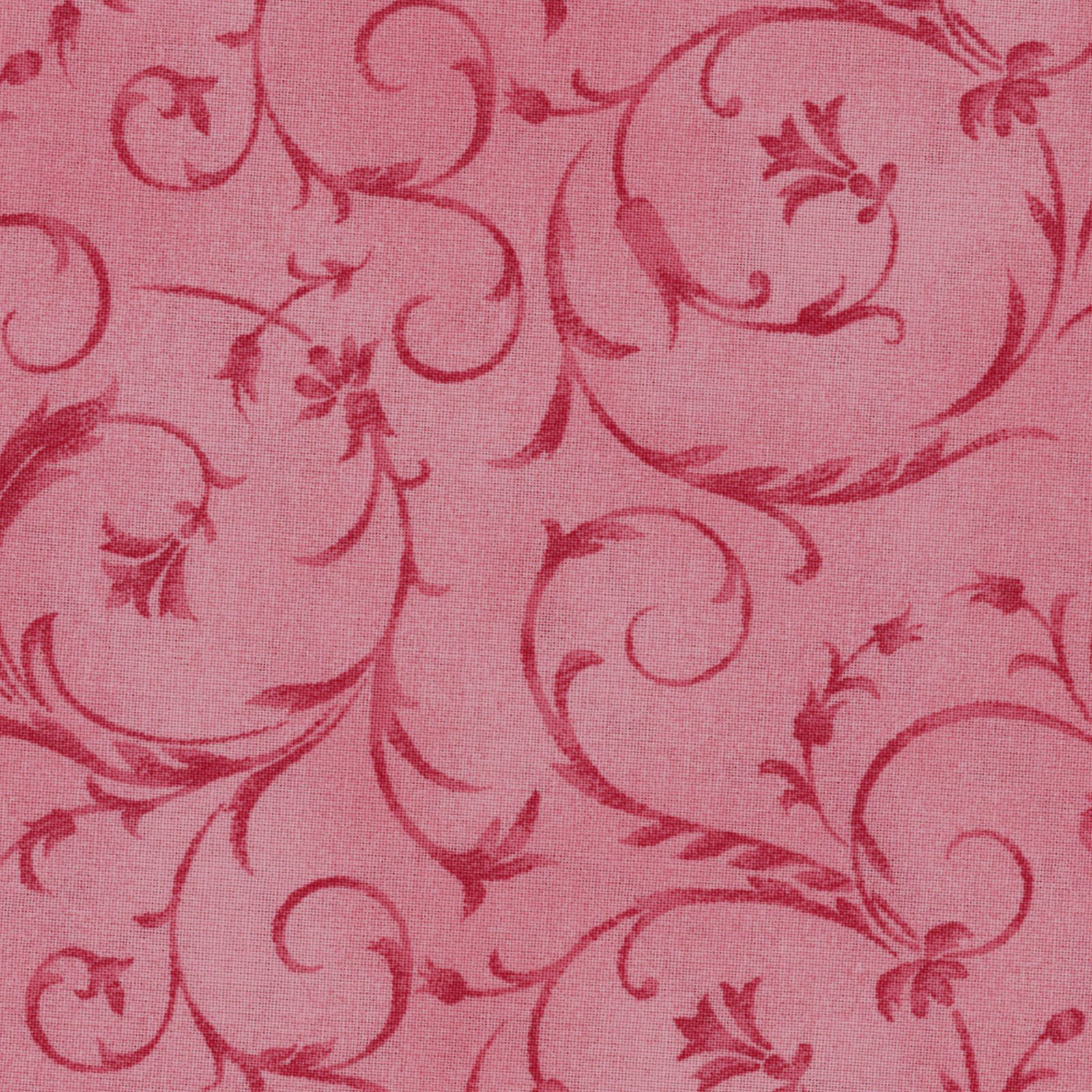 108in Beautiful Backing - Pink<br/>Maywood Studio 100-P
