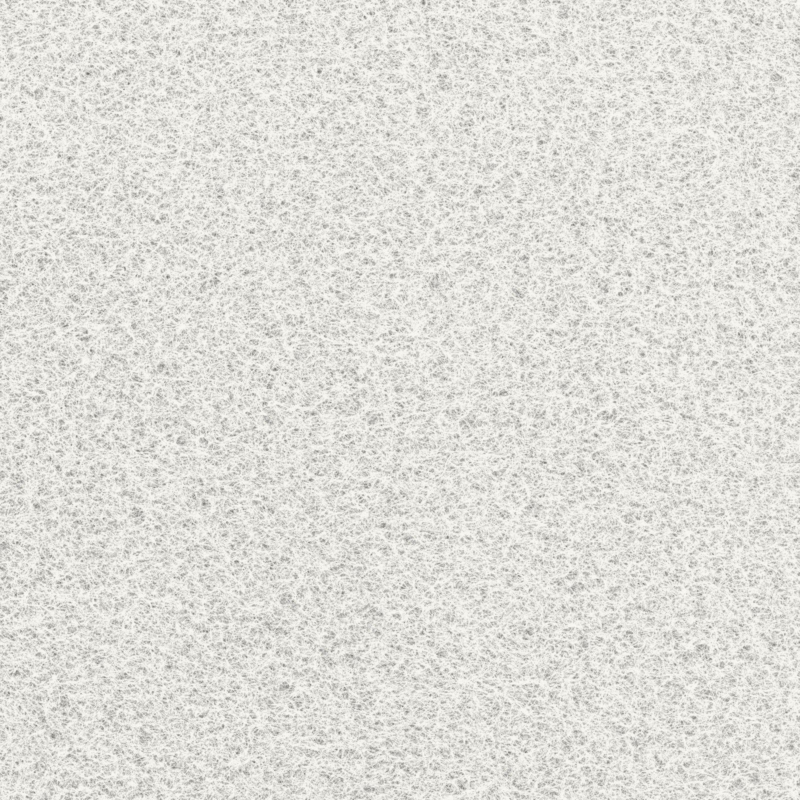 Wool Felt 35/65 - White<br/>National Nonwovens
