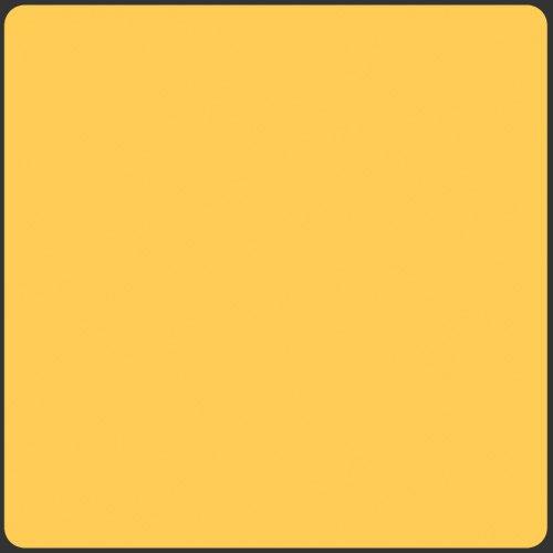 Pure Elements - Banana Cream<br/>Art Gallery PE-435