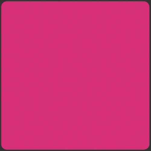 Pure Elements - Raspberry Rose<br/>Art Gallery PE-439