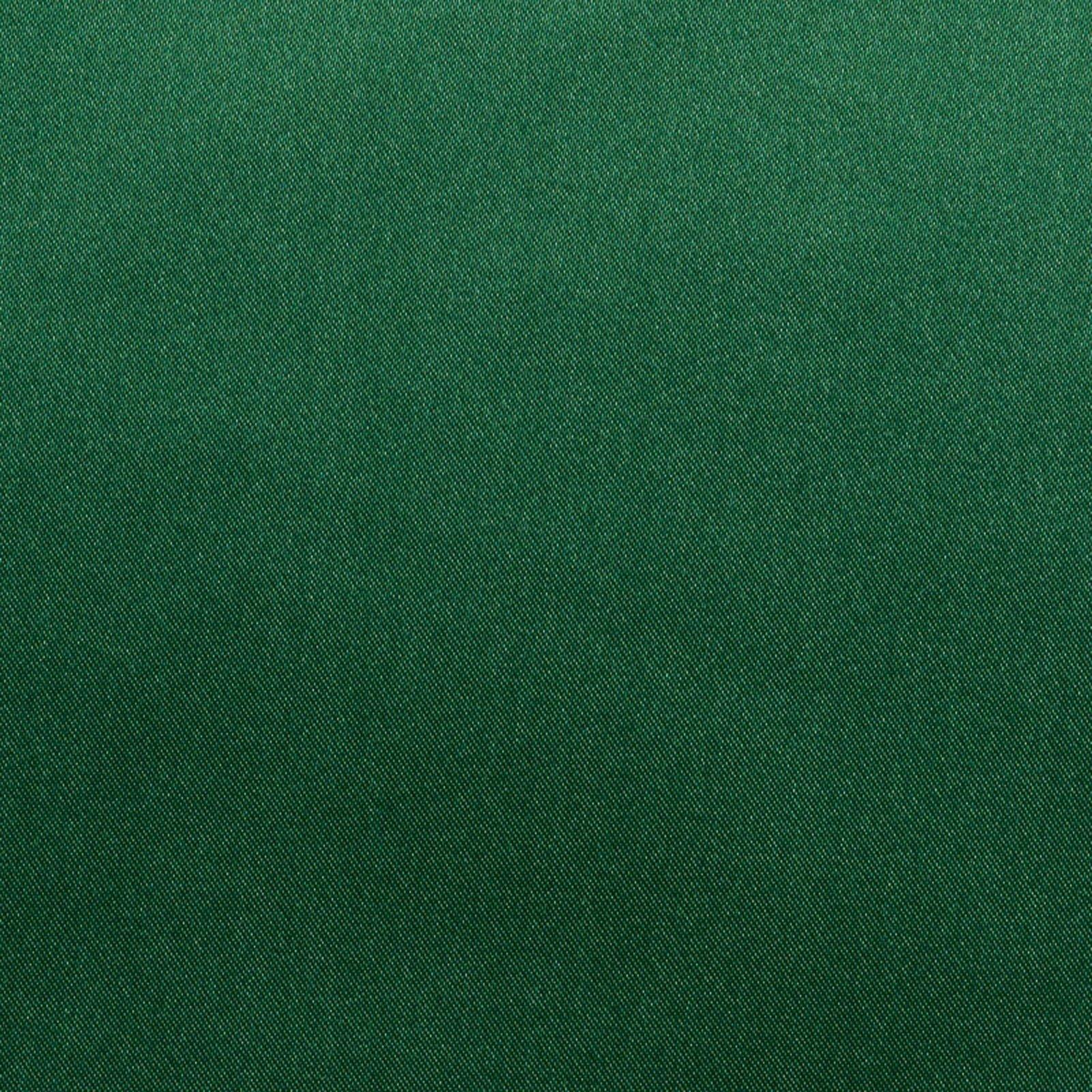 Satin - Emerald<br/>Plastex Int'l 613-EME