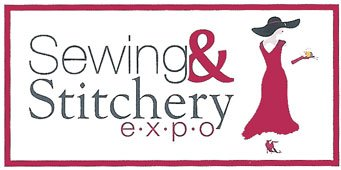 Sewing & Stitchery Expo