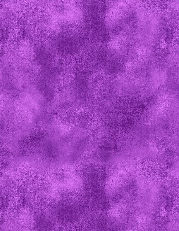 Washart Red Violet<br/>Wilmington Prints 39080-636