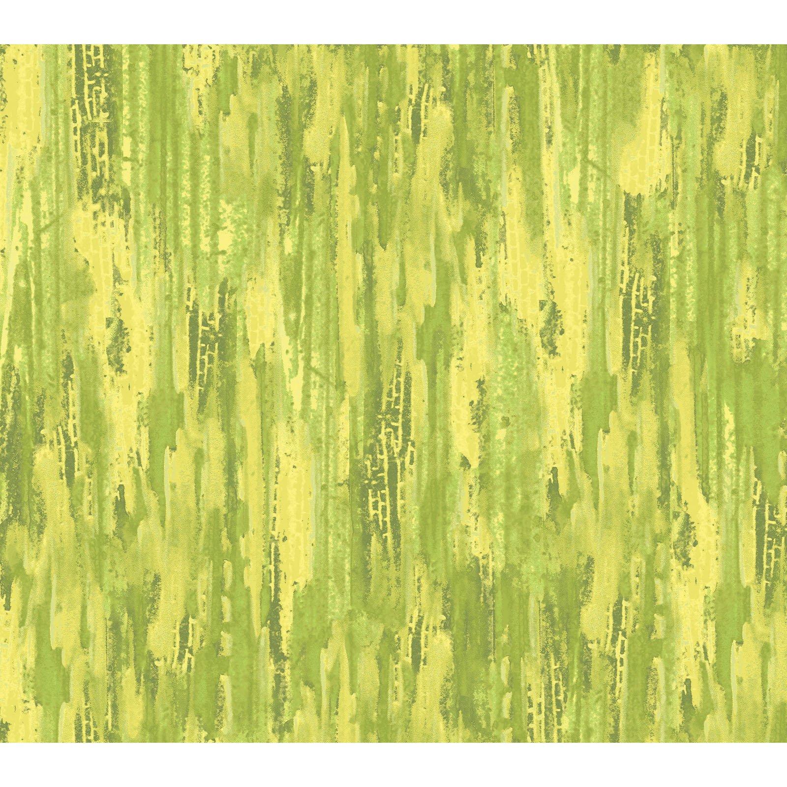 Adalee's Garden - Wood Green<br/>Red Rooster 902-GRE1