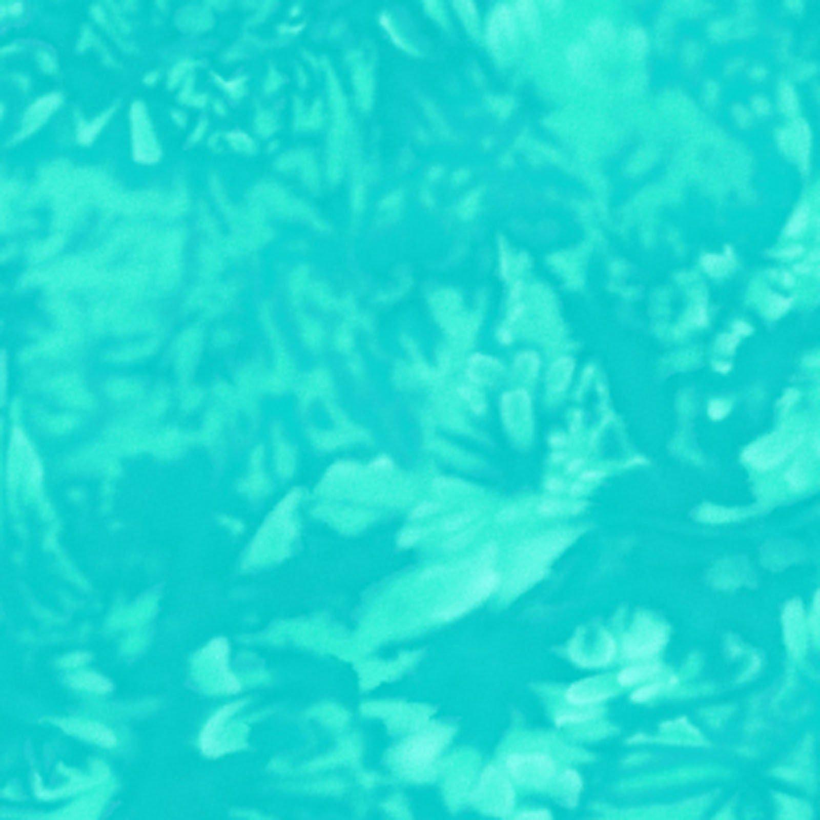 Handspray - Mermaid<br/>RJR Fabrics 4758-130