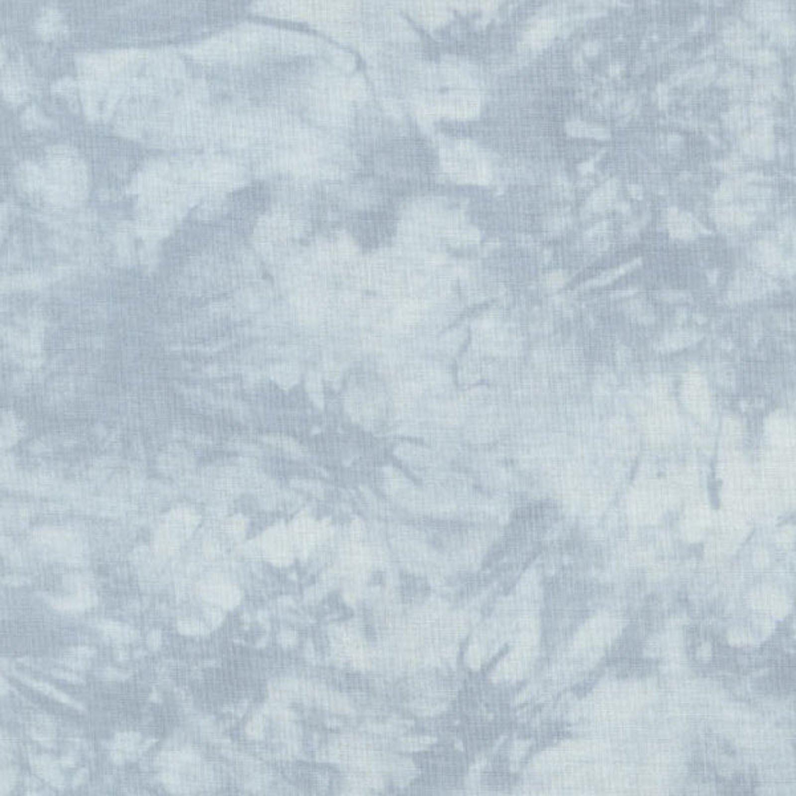 Handspray - Gray<br/>RJR Fabrics 4758-24