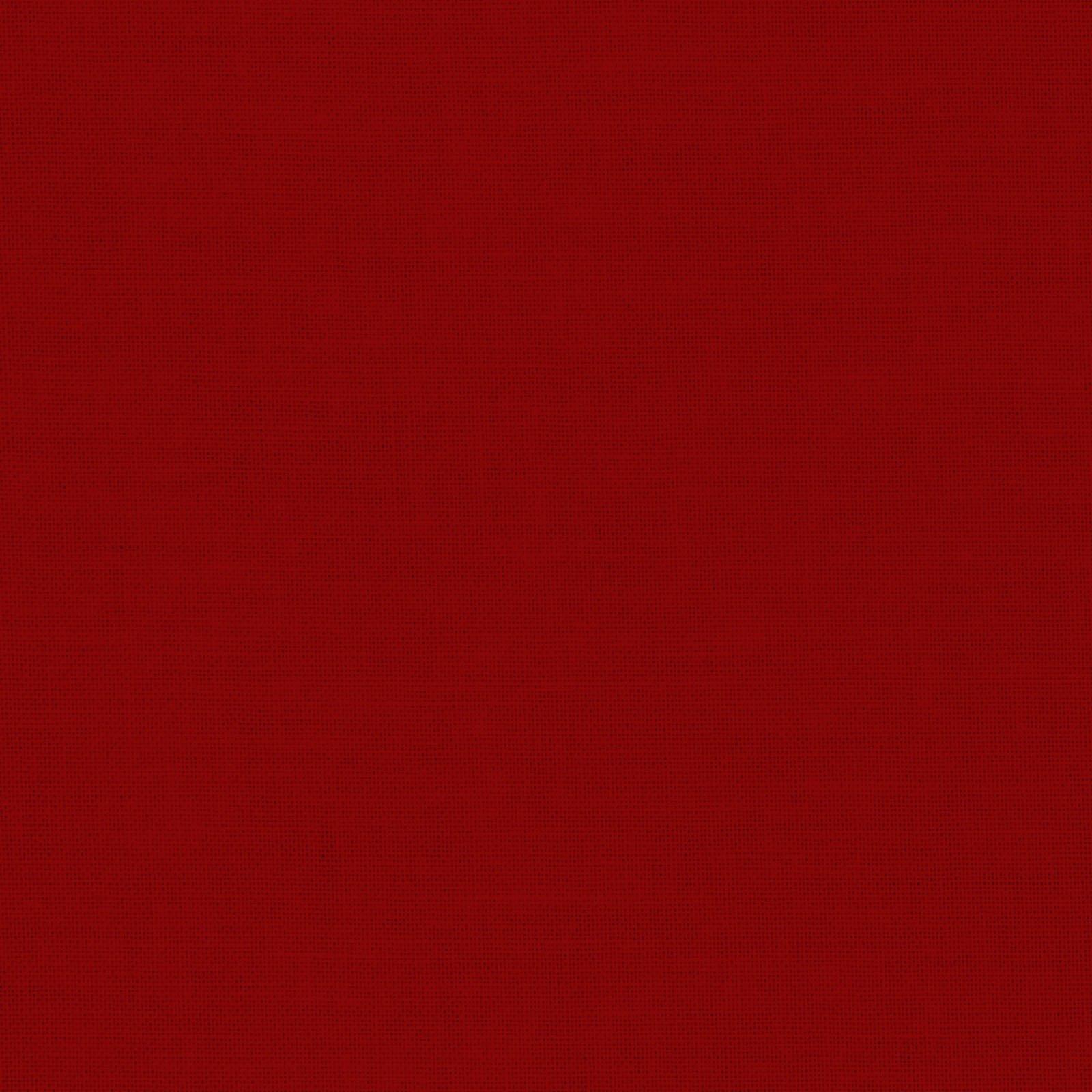 Solid - Redwork<br/>RJR 9617-222