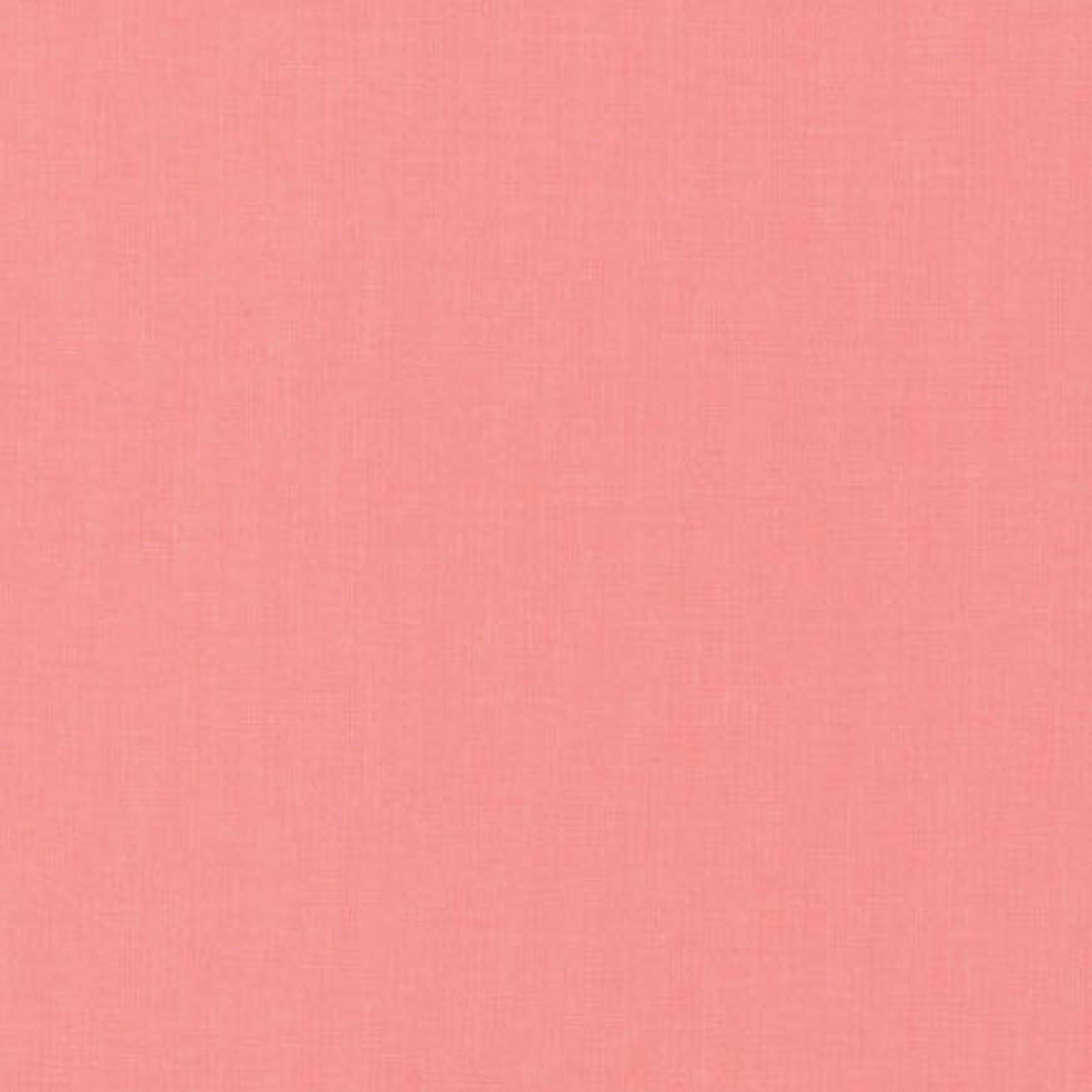 Solid - Charlotte Pink 9617-226<br/>RJR