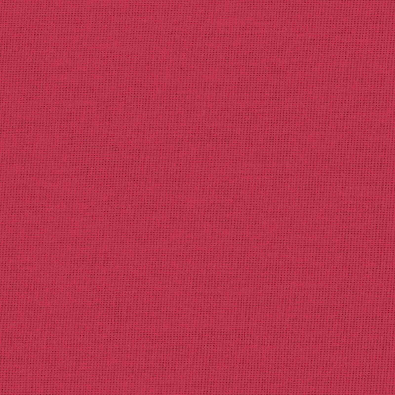 Solid - Sunset Ruby<br/>RJR 9617-357