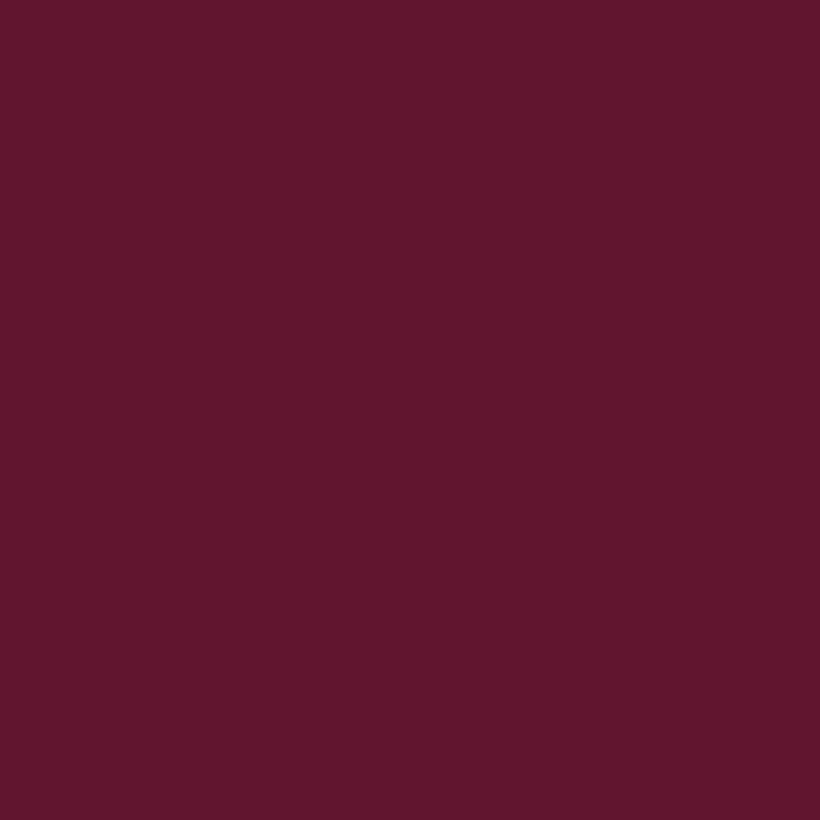 Solid - Rosewood 9617-386<br/>RJR