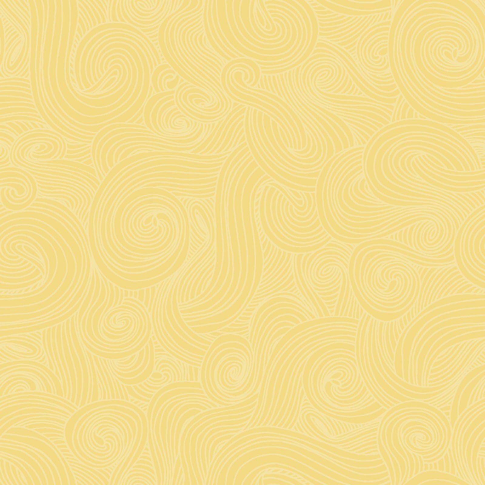 Just Color - Daffodil<br/>Studio-e 1351-DAF