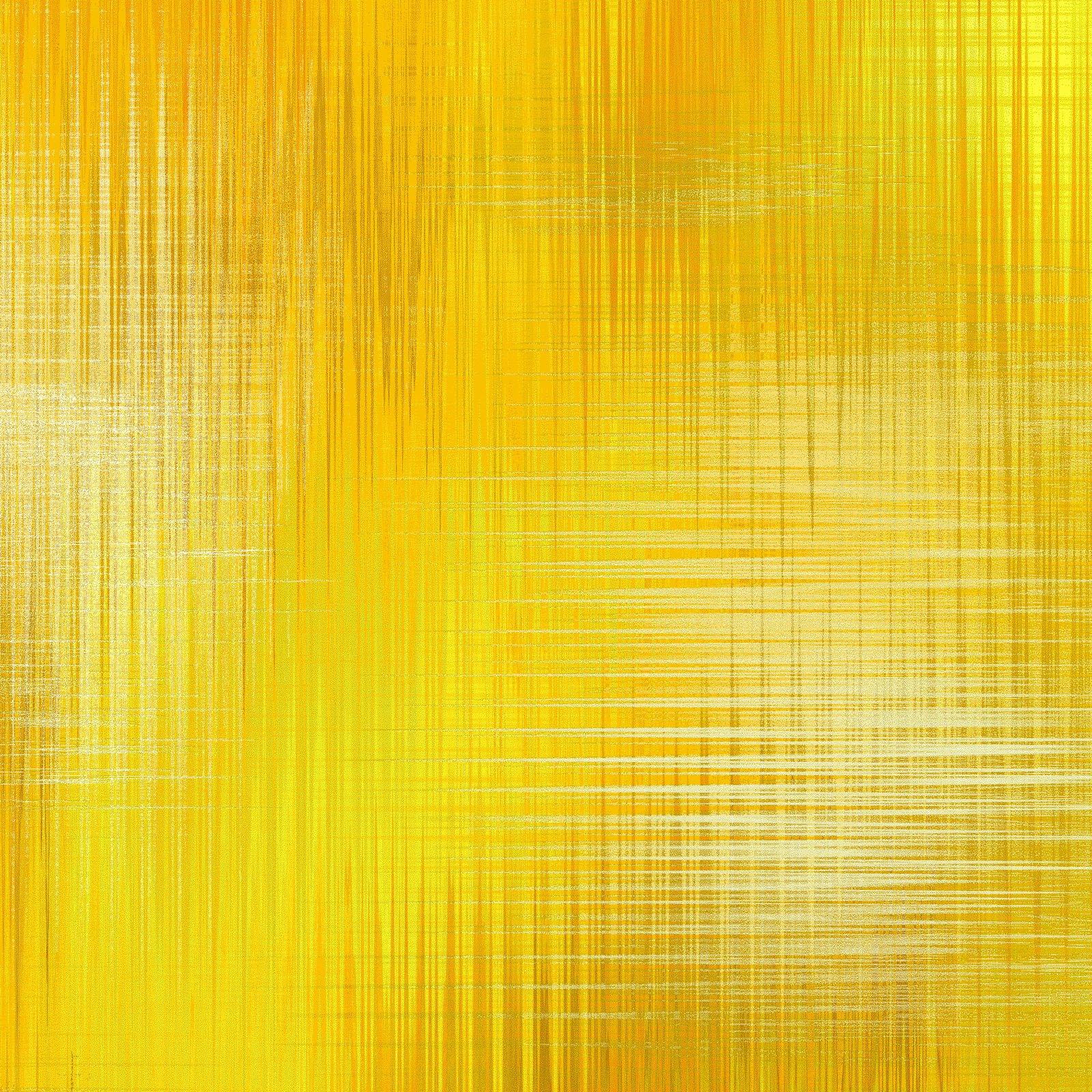 Crosshatch - Yellow<br/>Studio-e 3915-33