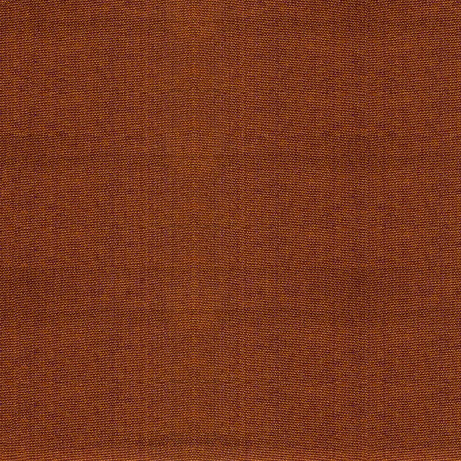 Luminary - Burnt Orange 23001<br/>Textile Creations