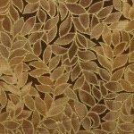 Honeystone Hill - Cedar Gold<br/>Blank Quilting 3795-35