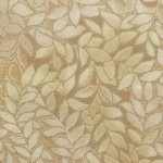 Honeystone Hill - Straw Gold<br/>Blank Quilting 3795-44