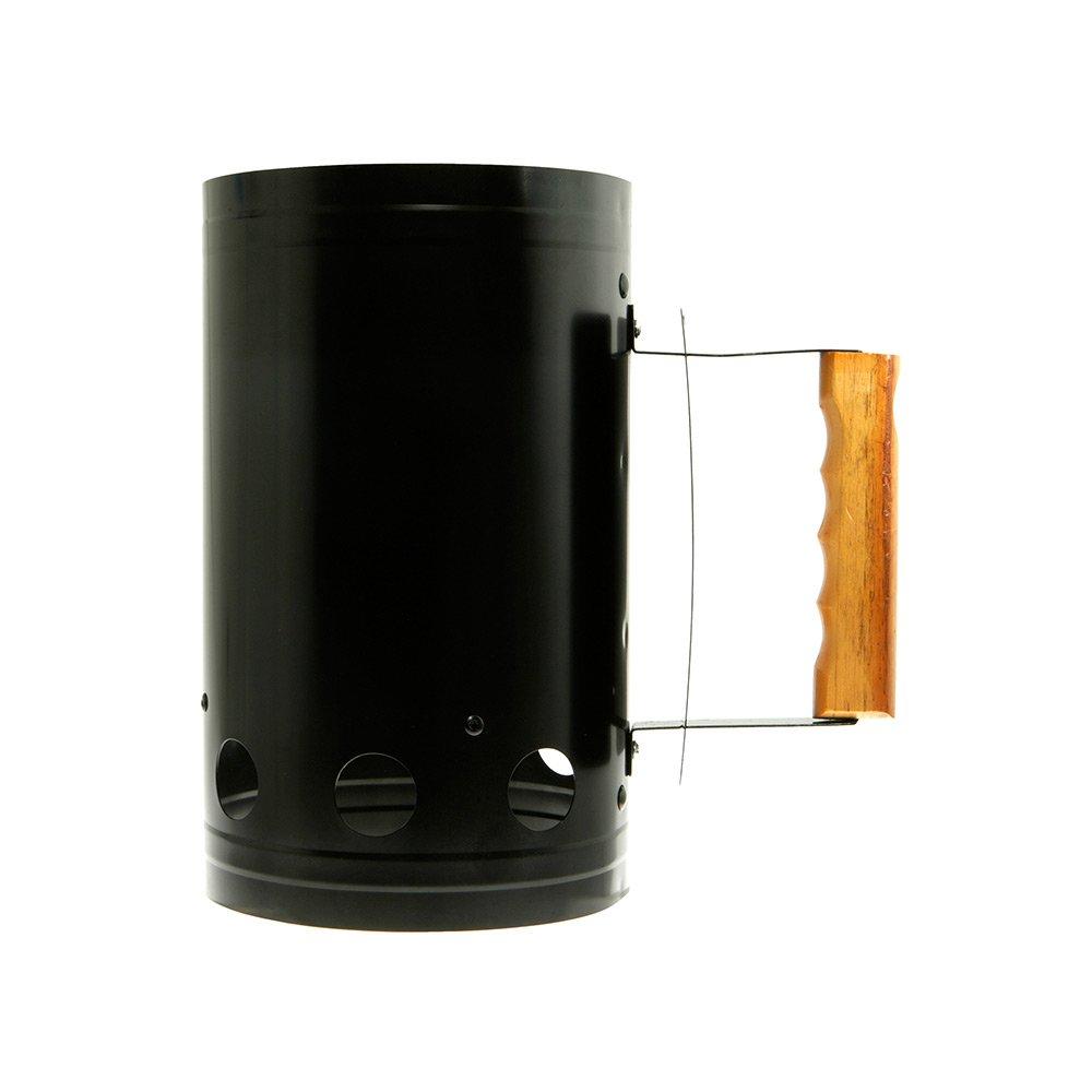 MR. BBQ Charcoal Chimney Starter