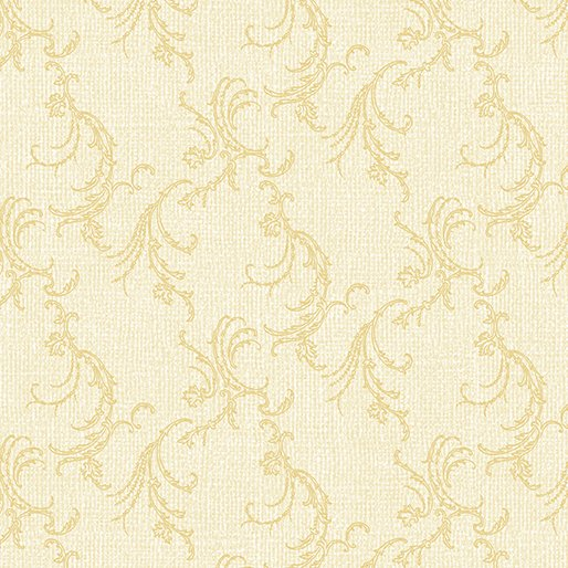 Accent On Sunflowers Accent Scroll Butter