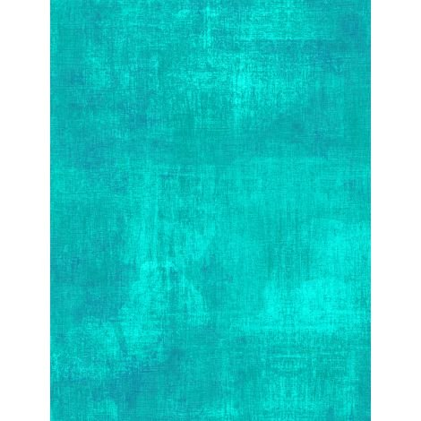 Essentials Dry Brush Turquoise