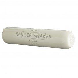Innovative Kitchen Roller Shaker