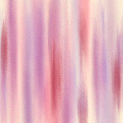 Ariel Ombre Stripe Pink