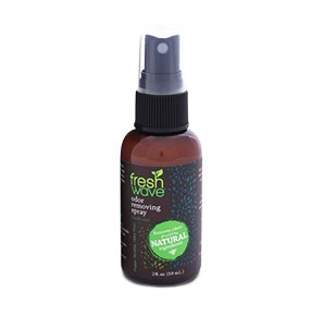Freshwave 2oz travel spray