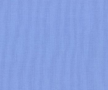 Bella Solids 30's Blue