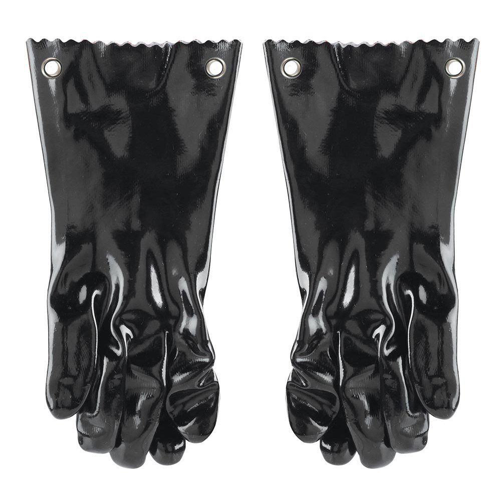MR. BBQ Insulated Barbecue Gloves