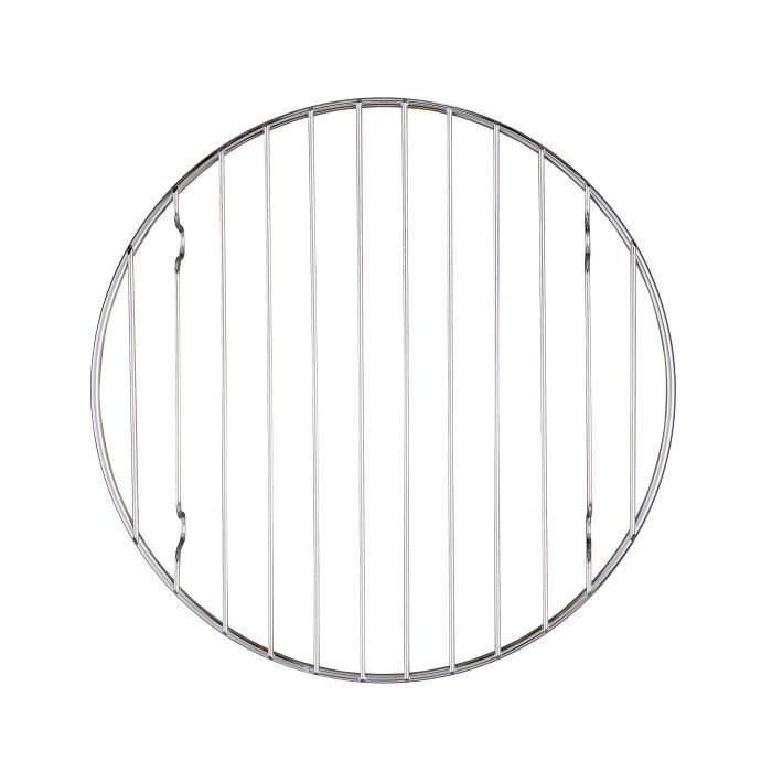 Mrs. Anderson's cooling rack 9.25in round