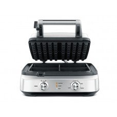 Breville the Smart Waffler 4-slice