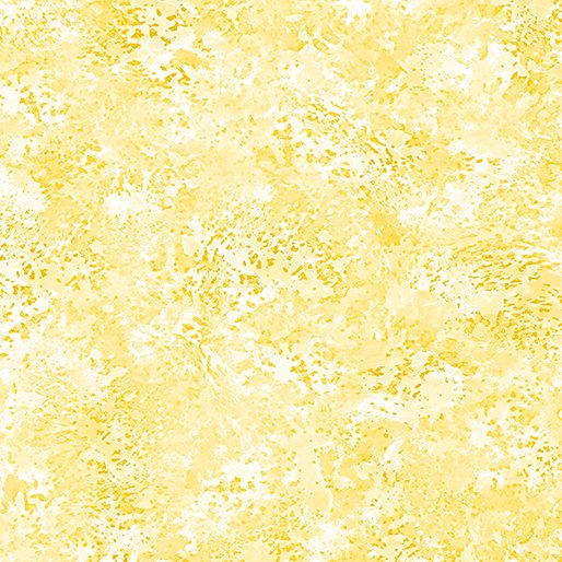 Pearl Stone Texture Lt. Yellow