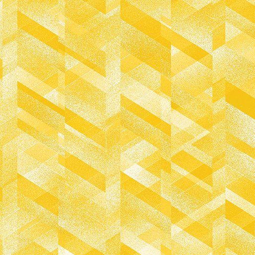 Pearl Prism Texture Goldenrod