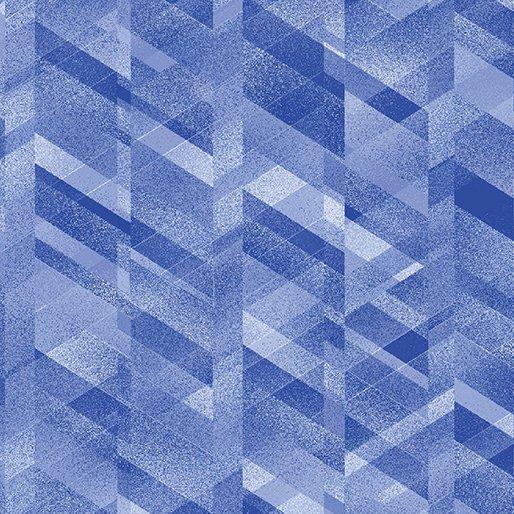 Pearl Prism Texture Lt. Royal Blue