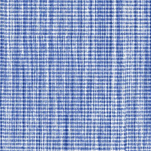 Pearl Thatch Texture Lt. Blue