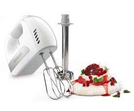 Cuisinart 8 Speed Hand Mixer
