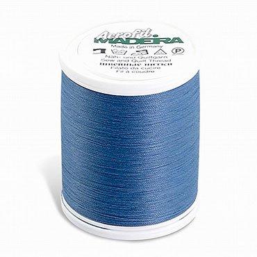 Madeira Aerofil  Poly 1100 Yds. Color 8934