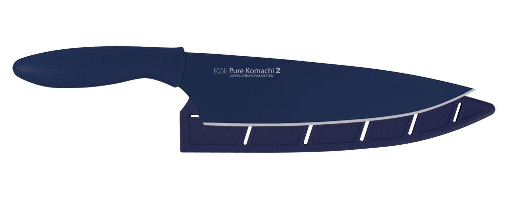 Pure Komachi 2 Chef's Knife 8in