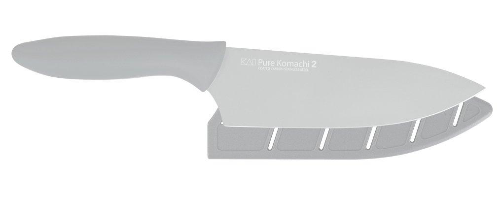 Pure Komachi 2 Chef's Knife 6in