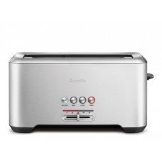 Breville the Bit More Toaster 4-slice
