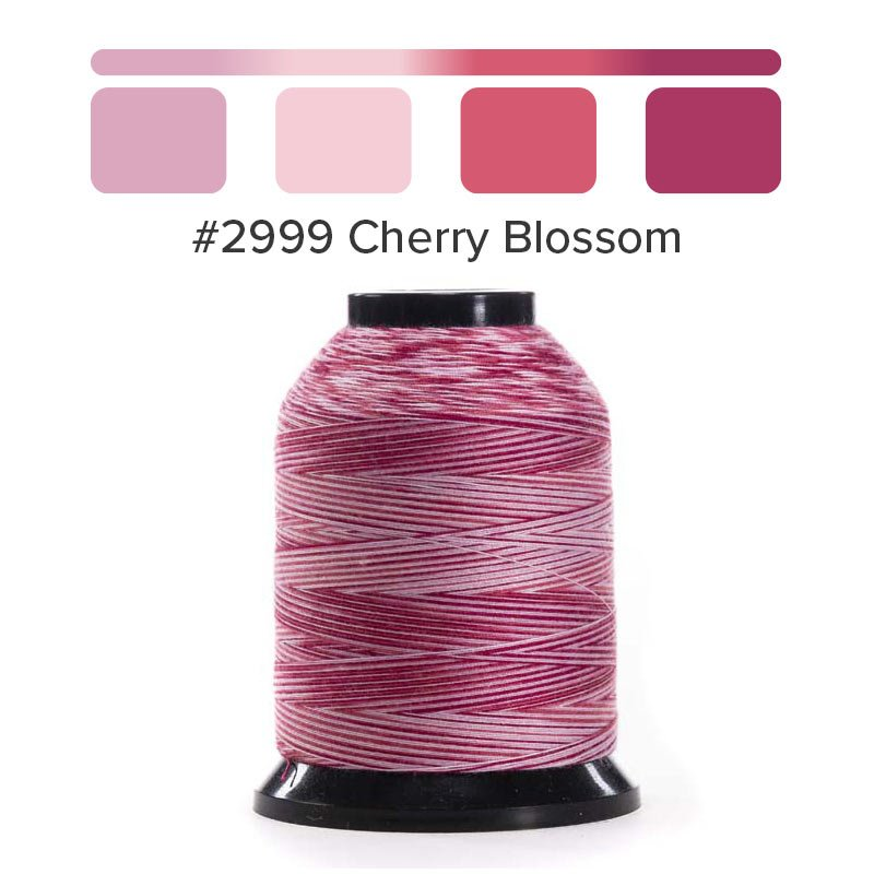 Finesse-2999 Cherry Blossom