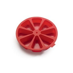 Lekue Cake Portion Mould
