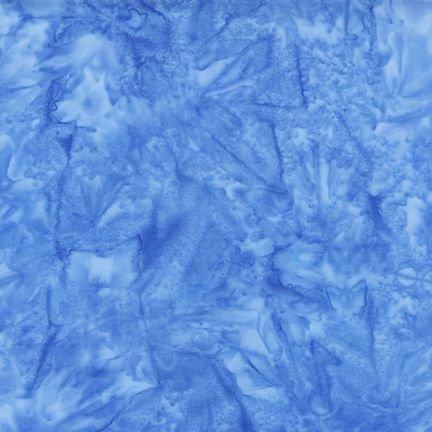 Prisma Dyes Delft